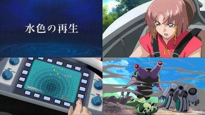 tokito1-2.jpg
