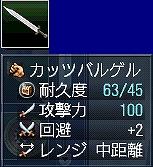 s-080402a01.jpg