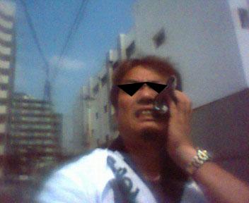 200807171401000.jpg