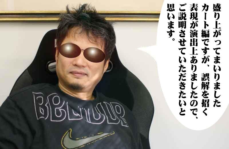 2_20080617184305.jpg