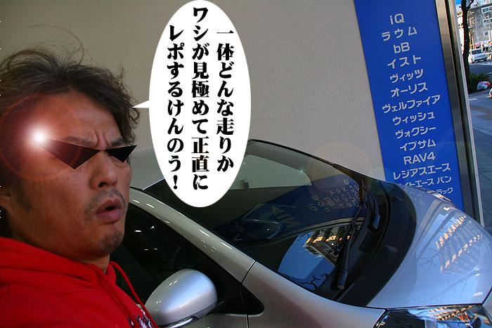 5_20081130230547.jpg