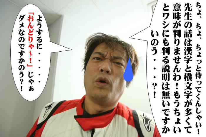 8_20090210233204.jpg