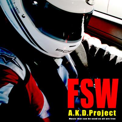 FSW2.jpg