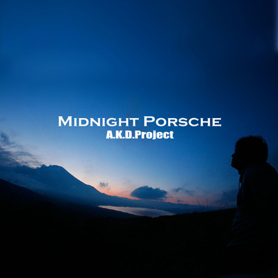 midnightPorscheS.jpg