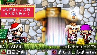kyoucc01.jpg