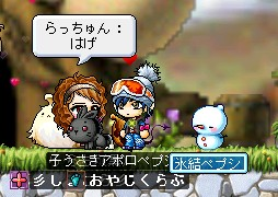 kyoukaka02.jpg