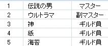 syokui01.jpg