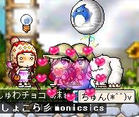 yomehaxa01.jpg