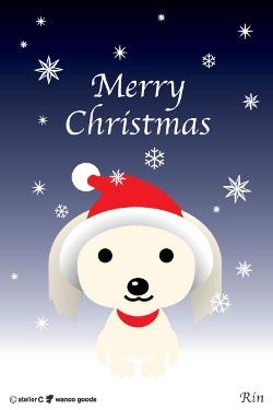 Christmas23-2.jpg