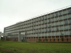 国文学研究資料館