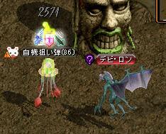 ξ・∀・)