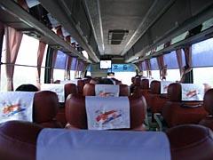 busan043.jpg