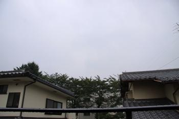 コピー ~ IMG_5066