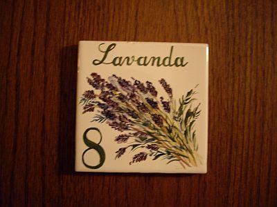 lavenderroom.jpg