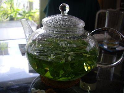lemonglass2.jpg