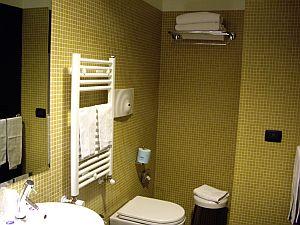 milanohotel1.jpg