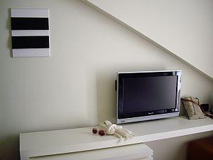 milanohotel2.jpg