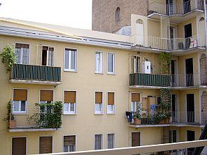milanohotel3.jpg