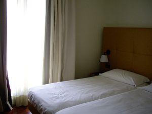 milanohotel4.jpg