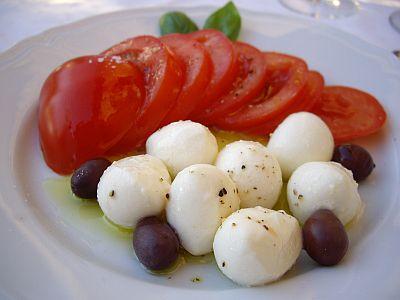 tomato_3.jpg