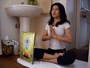 yoga1109_2.jpg