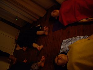 yoga1109_3.jpg