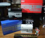 SRX_02.jpg