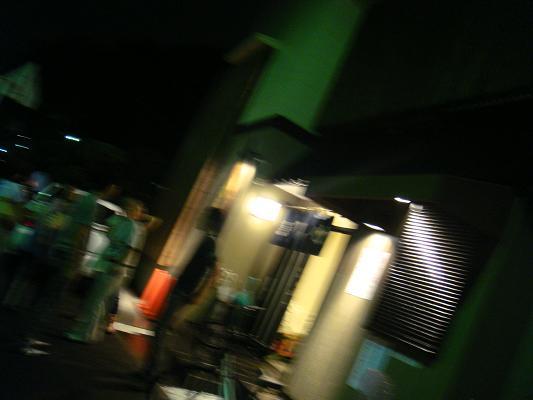 SC05932.jpg