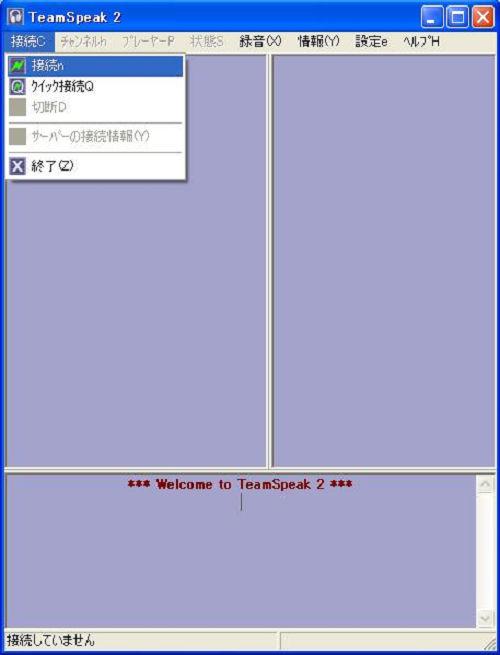 TS07.jpg