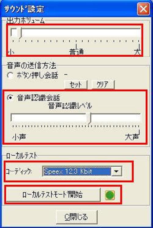 TS13.jpg