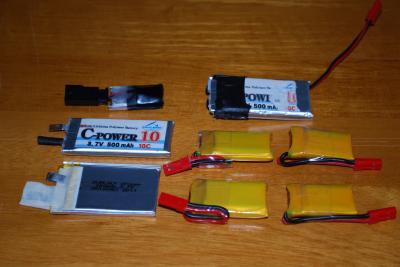 004_convert_20090531194116[1]
