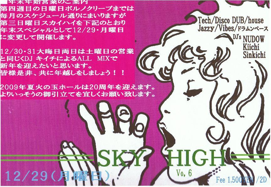 skyhigh12/29