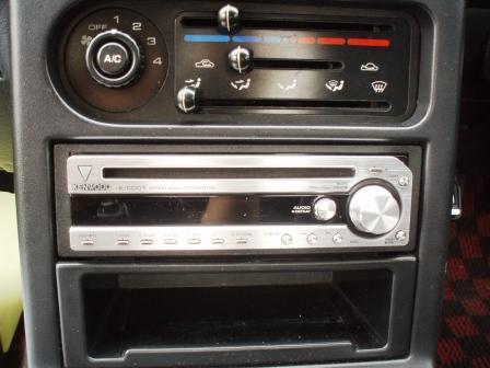 K-CD01