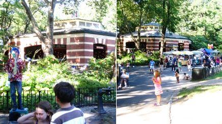 Central Park 0901 2