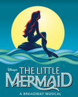 little-mermaid-766605.jpg
