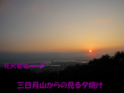 09090601.png