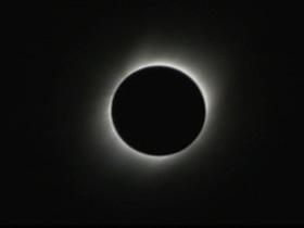 kaiki-3.jpg