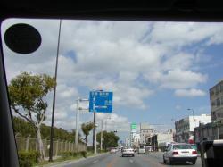 沖縄2003 002