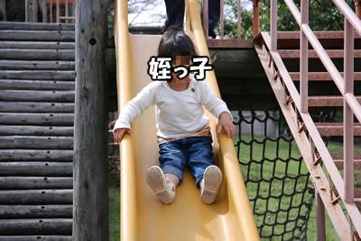 20081109_6.jpg