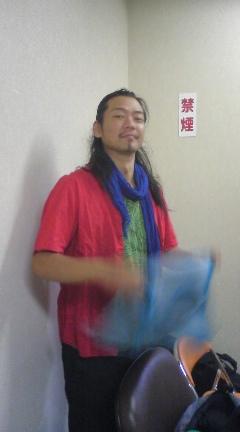 20090619154232