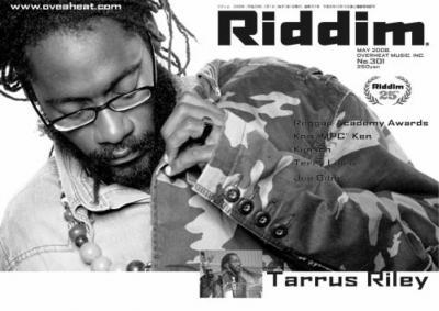 riddim301cover.jpg