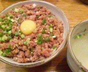 dinner_060709_02.jpg