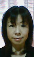20070512235007.jpg