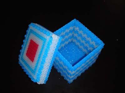 bbox_f2.jpg