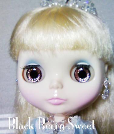 hime_custom_pink.jpg