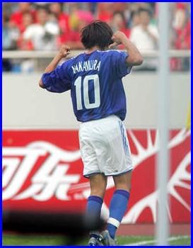 040720-n-shunsuke.jpg