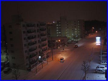 2008-12-21.jpg