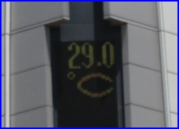 2009-6-25.jpg