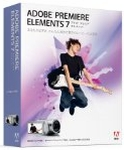 Adobe-ELEMENTS7.jpg