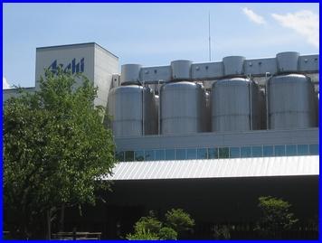 Asahi-2009-6-27-2.jpg